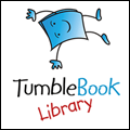 TUmblebooks library link