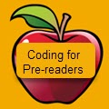 coding for pre-readers
