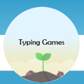 Typing games link